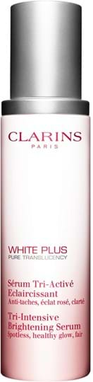 Clarins White Plus Serum 50 ml