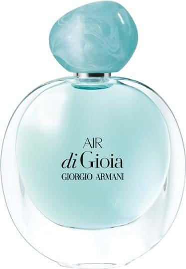 Giorgio Armani Acqua di Gioia Air Eau de Parfum 50ml