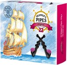 Skippers Pipes Orginal 22-pack 374g