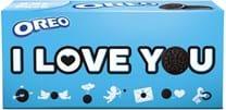 Oreo Message Box 440g