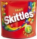 Skittles Pouch 1000g