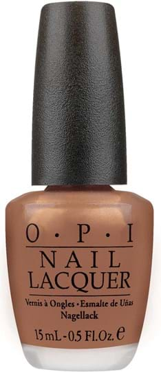 OPI Nail Polish Cosmo-Not Tonight Honey! 15 ml