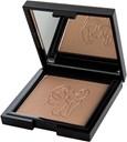 Nilens jord Compact Powder Bronzing N°526 Silk 10g