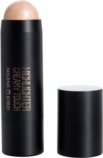 Nilens jord Creamy Touch Tinted Highlighter N°707