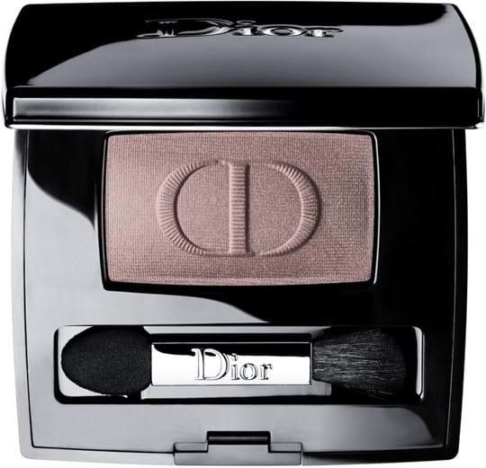 Dior Diorshow Mono Eyeshadow N°756 Front Row