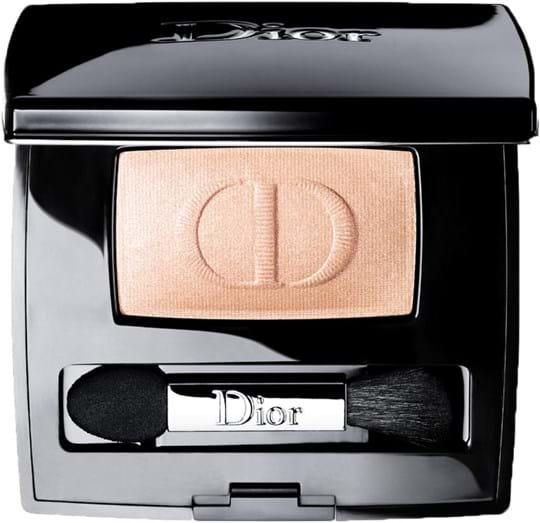 Dior Diorshow Mono Eyeshadow N°623 Feeling