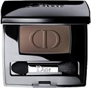 Dior Diorshow Mono Eyeshadow N° 583 Animal