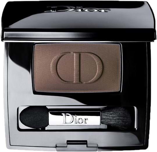 Dior Diorshow Mono Eyeshadow N°583 Animal