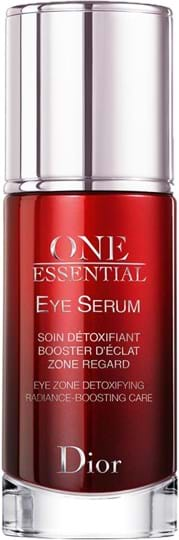 Dior Capture Totale One Essential Eye Serum 15 ml