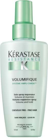 Kérastase Resistance Volumifique Spray
