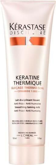 Kérastase Discipline Keratine Thermique Texturizer 150 ml