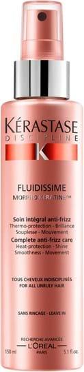 Kérastase Discipline Fluidissime Spray 150 ml
