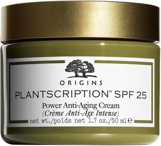 Origins Plantscription Day Cream 50 ml