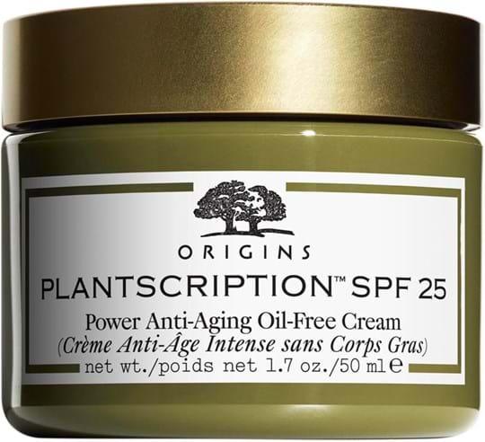 Origins Plantscription Day Cream 50 ml