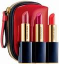 Estee Lauder Lipstick Set