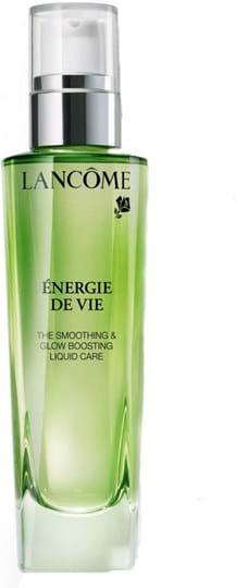 Lancôme Energie de Vie Liquid Care 50ml
