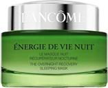 Lancôme Energie de Vie Sleeping Mask 75ml