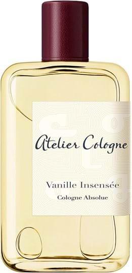 Atelier Cologne Avant-Garde Vanille Insensée Cologne Absolue 200ml