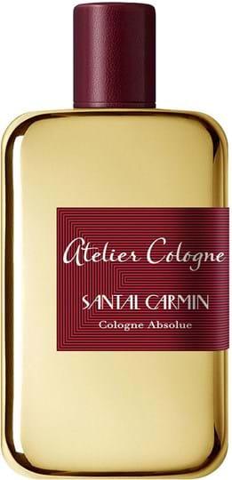 Atelier Cologne Haute Couture Santal Carmin Cologne Absolue 200 ml