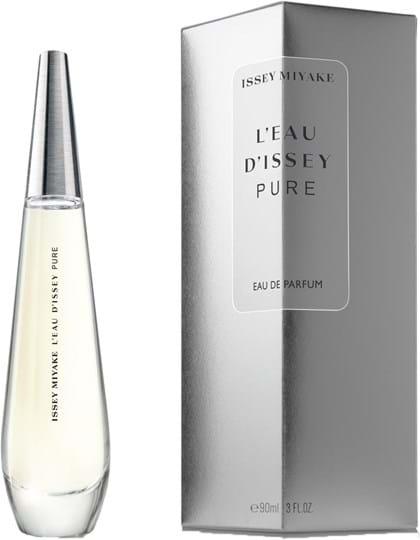 Issey Miyake L'Eau d'Issey Pure Eau de Parfum 90 ml