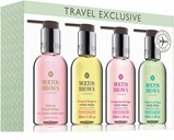 Molton Brown Bestsellers Hand Wash Gift Set
