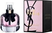 Yves Saint Laurent Mon Paris Eau de Parfum 50ml