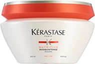 Kérastase Nutritive Hairmask Thin Hair 200 ml