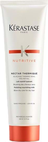 Kérastase Nutritive Nectar Thermique Texturizer (replaces GH 1188419)