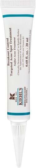 Kiehl's Dermatologist Solutions Blemish spot treatment (replaces GH 1003275)
