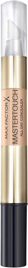 Max Factor Mastertouch-concealerpen N°303 Ivory