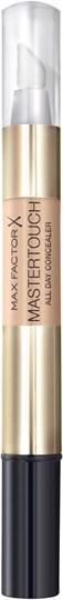 Max Factor Mastertouch-concealerpen N°309 Beige
