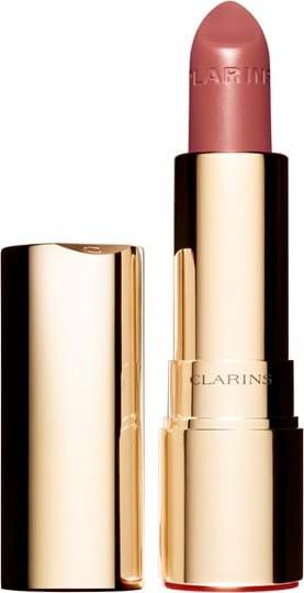 Clarins Joli Rouge-læbestift N°751 Tea Rose