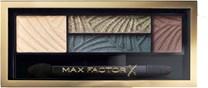 Max Factor Drama Smokey Eye-sæt N°005 Magnet Jades