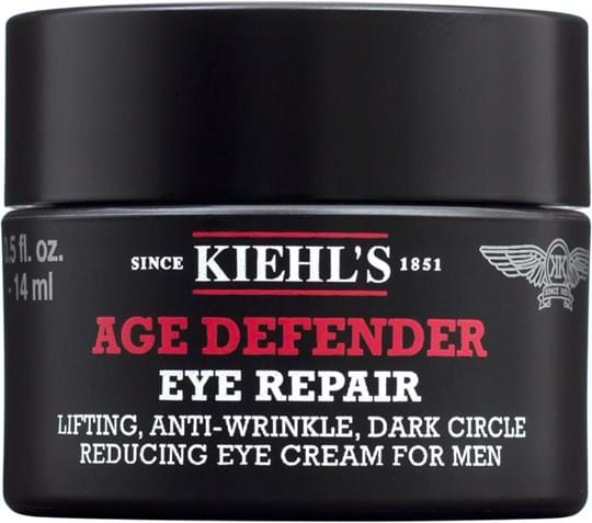 Kiehl's Age defender Eye cream 15 ml