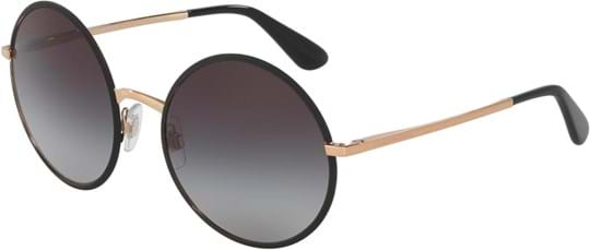 DOLCE E GABBANA, Dna, women's sunglasses