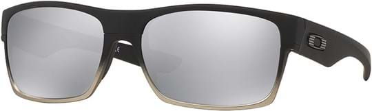 OAKLEY, Lifestyle, men's sunglasses