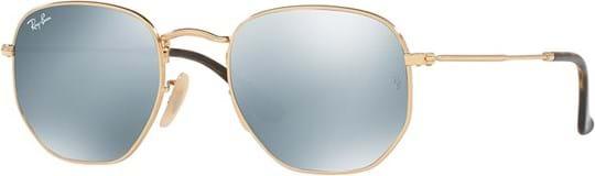 RAY BAN, Icons, men's sunglasses