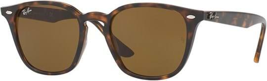RAY BAN, Highstreet, unisex sunglasses