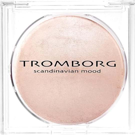 Tromborg Baked Mineral highlightpudder