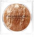 Tromborg Baked Mineral Bronzing Powder