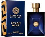 Versace Dylan Blue Eau de Toilette 100 ml