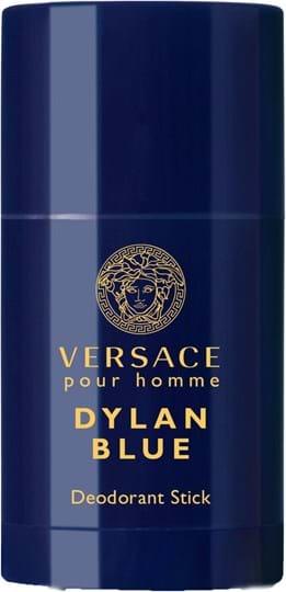 Versace Dylan Blue Deodorant Stick