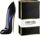 Carolina Herrera Good Girl Eau de Parfum 80 ml