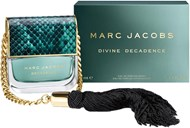 Marc Jacobs Divine Decadence Eau de Parfum 50 ml