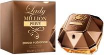 Paco Rabanne Lady Million Privé Eau de Parfum 80ml