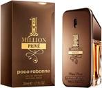 Paco Rabanne 1 Million Privé Eau de Parfum 50 ml