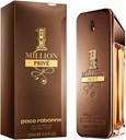 Paco Rabanne 1 Million Privé Eau de Parfum 100 ml