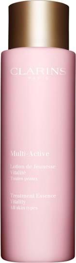 Clarins Multi Active Treatment Essence 200 ml