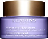 Clarins Extra Firming Mask 75 ml