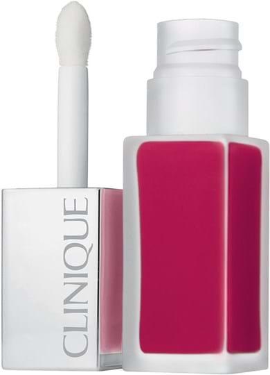Clinique Lip Pop Liquid Matte Lipstick N° 05 Sweetheart Pop